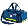 Укладка для оказания первой медицинской помощи в условиях сельских поселений УППсп-01-«Медплант» - МП1104