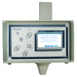 Галогенератор АСА-01.3 (модель ПРОФЕССИОНАЛ) - АЭ004