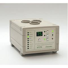 Аппарат Аромафитотерапии АГЭД-01 (Фитотрон)