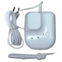 Устройство УЛП-01 «ЕЛАТ» тепло-магнито-вибромассажного лечения воспалительных заболеваний предстательной железы