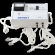 Аппарат Поток-1 (электрофорез)