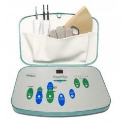 Аппарат микротоковой терапии Biolift 608 - Gezatone