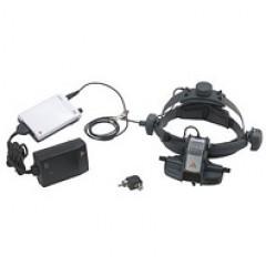 Офтальмоскоп, модель OMEGA 500 с принадлежн. (набор Kit 3)