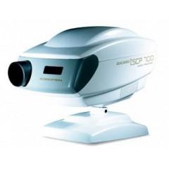 Проектор знаков TSCP-700 Sciencetera, Корея - АС018