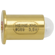 Лампа ксенон-галогеновая тип XHL 3,5В (Streak)
