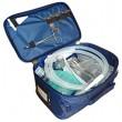 Аппарат дыхательный ручной АДР-МП-Д (детский) - МП746