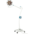 Светильник «Эмалед 300-01П» передвижной - ЗМ002