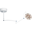 Светильник «Эмалед 300» потолочный
