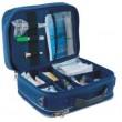 Набор фельдшерский для скорой медицинской помощи НФСМП-«Мединт-М» в сумке СМУ-01 - МП269
