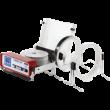 Аппарат Полюс-101 (переносной) - ЗМ019