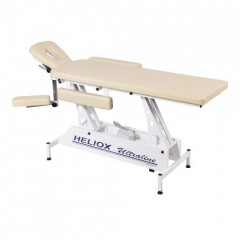 Массажный стол с электроприводом F1E2 - ГЛ015