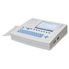 Электрокардиограф SCHILLER CARDIOVIT AT-102 plus - ШЛ003