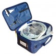 Аппарат дыхательный ручной АДР-МП-Н (неонатальный) - АДР-МП-Н