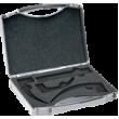 Футляр для ларингоскопа (1 рукоять + 3 клинка) (Kawe) - КВ03.90001.261