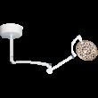 Светильник «Эмалед 300» потолочный без ав. питания - ЗМ005