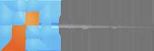 Med-iShop - медицинский интернет-магазин
